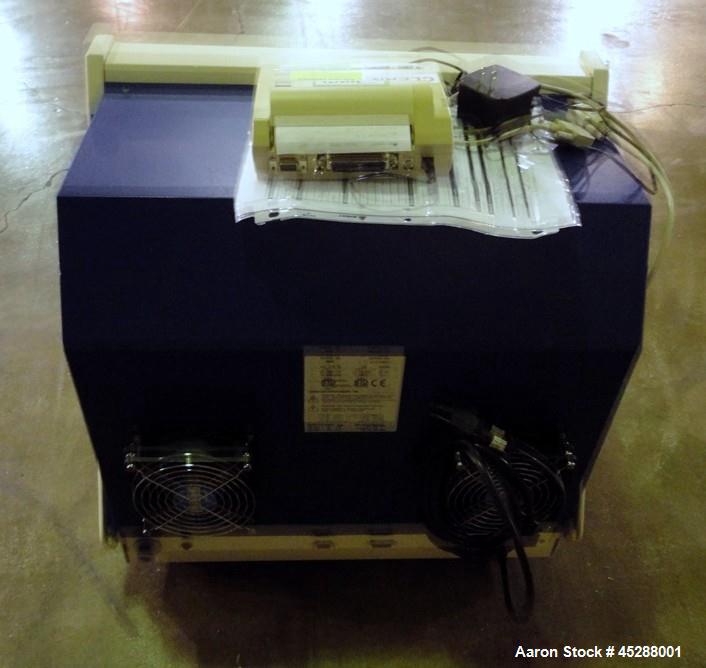Advance 3900 Lab Equipment Used- d Instruments Multi Sample Osmometer