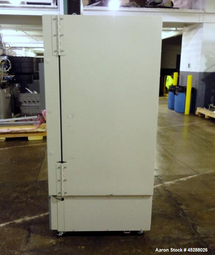 VWR Scientific 5416 Refrigeration Equipment Used- VWE Scientific