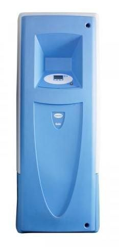 ELGA CENTRA® RDS Water Purification System