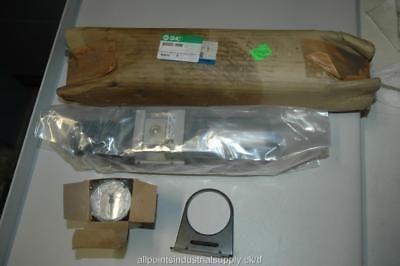SMC NAW4000-N03BG Filter Regulator - NOS