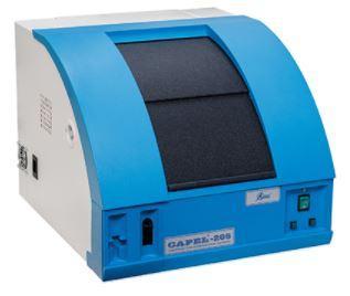 Lumex Instruments- CAPILLARY ELECTROPHORESIS SYSTEM CAPEL-205