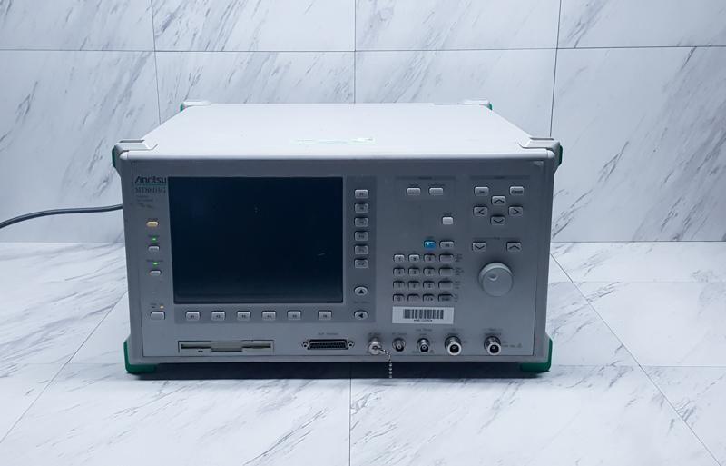 Anritsu MT8803G Globalstar User Terminal Tester