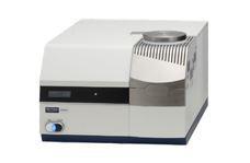DSC 7000 Series from Hitachi