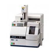 Hitachi - STA7200RV (TG/DTA with sample observation)