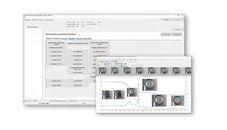 Hitachi - Thermal Analysis Software