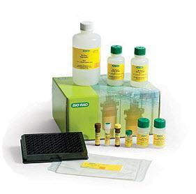 Bio-Plex Pro Rat Cytokine 24-plex Assay #171K1001M