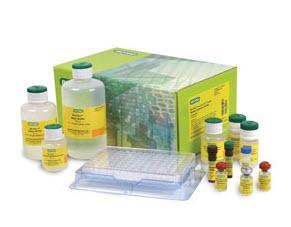 Bio-Plex Precision Pro Human Cytokine 10-Plex Panel #171A1001P