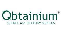 Scientific & Industrial Surplus Equipment for Sale