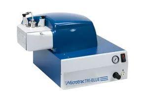 Microtrac- TRI-BLUE