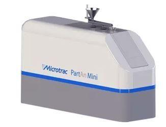 Microtrac- PartAn Mini