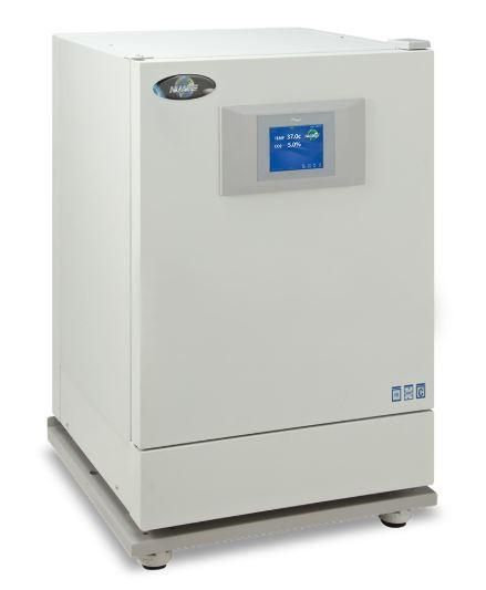 NuAire- NU-8600