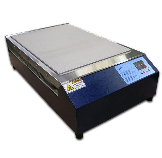 TECA Corporation- AHP-2700CPV