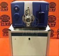 Refurbished Sciex Triple Quad 4500MD