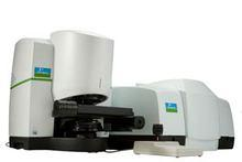 PerkinElmer Spotlight 200i FT-IR Microscopy System