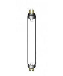 ELGA- UV LAMP