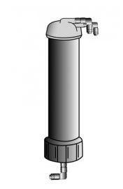 ELGA- REVERSE OSMOSIS MEMBRANE (7.5 L/h)