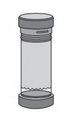 ELGA- 0.05 MICRON ULTRA-MICRO FILTER (UMF)