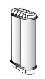 ELGA- LABPURE S5 PURIFICATION CARTRIDGE