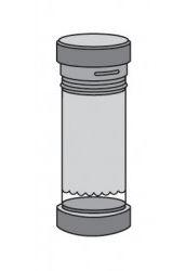 "ELGA- FILTER CARTRIDGE 10"" 10 MICRON"