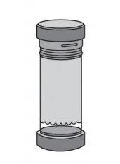 "ELGA- FILTER CARTRIDGE 10"" 0.2 MICRON"