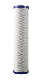 ELGA- CARBON FILTER CARTRIDGE 10""