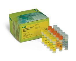 One-Step RT-ddPCR Advanced Kit for Probes #1864022