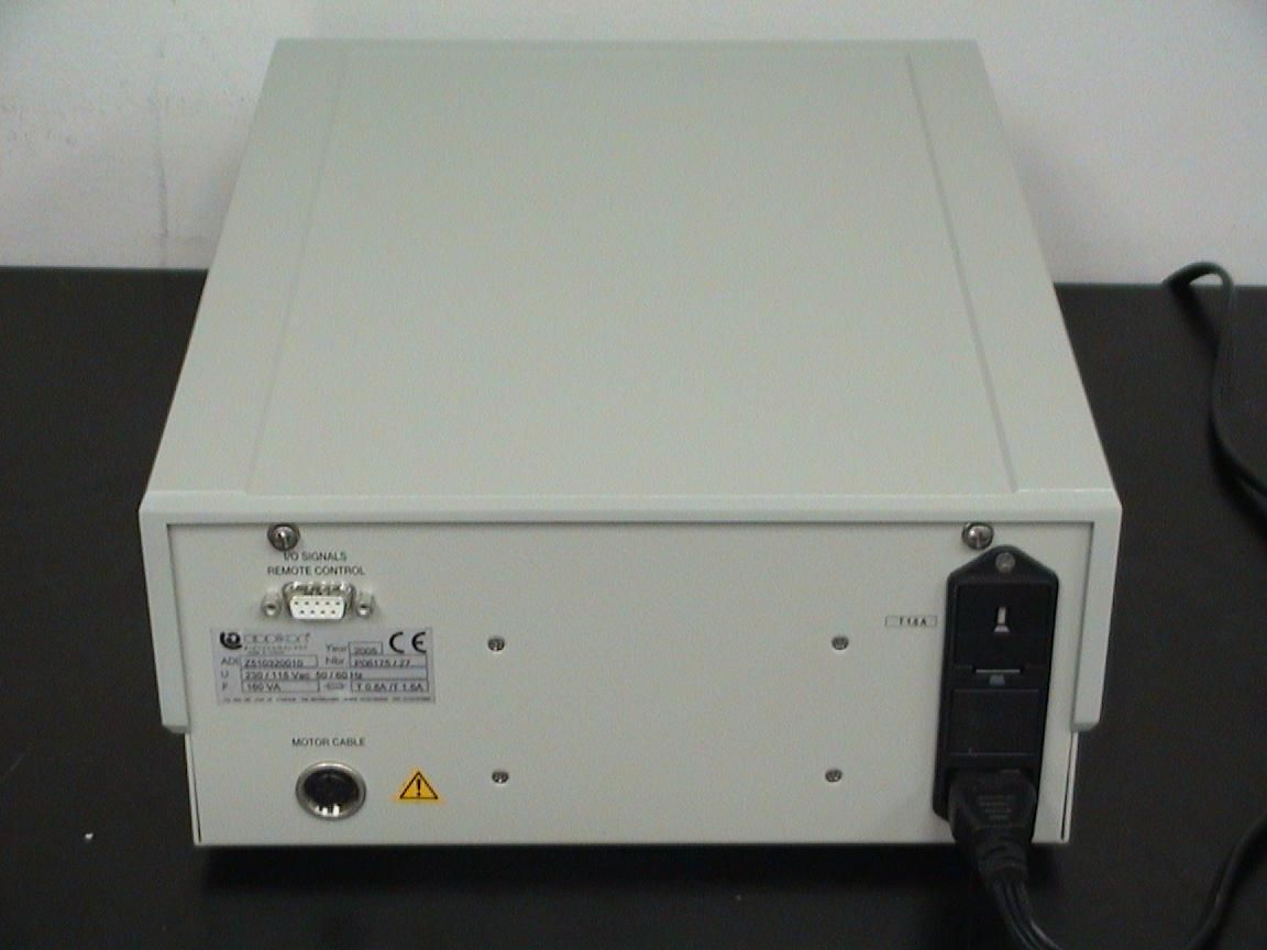 Applikon ADI 1032 Stirrer Controller P1000