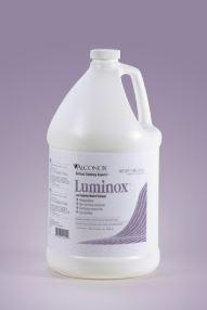 Luminox  Low Foaming Neutral Cleaner