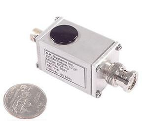 A.H. Systems- ECF-10 Equivalent Capacitance Fixture