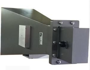 A H Systems - SAS-581 Standard Gain Horn Antenna