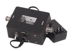 A.H. Systems- PAM-0207 Preamplifier