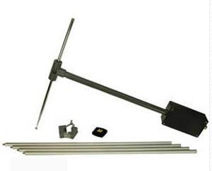 A H Systems - FCC-1 Tuned Dipole Antenna