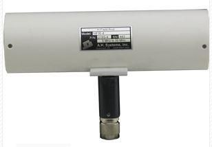 A H Systems - HFR-4 H-Field Rod Antenna