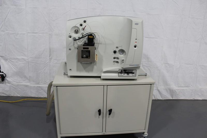 Waters Micromass LCT Premier XE Mass Spectrometer TOF LC/MS