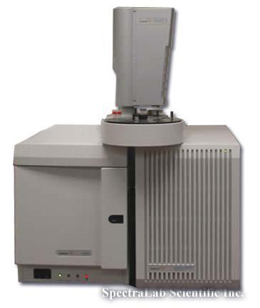 Varian  Saturn 2100/2200/2000 , 3900GC,CP 8200 Autosampler