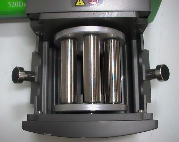 Watson Marlow 520DUN/L Peristaltic Pump with 505L Pumphead
