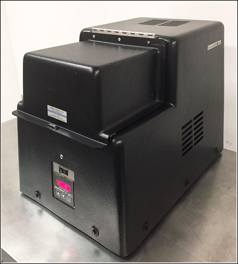 Biospec Mini Bead Homogenizer 96 Microplate w WARRANTY