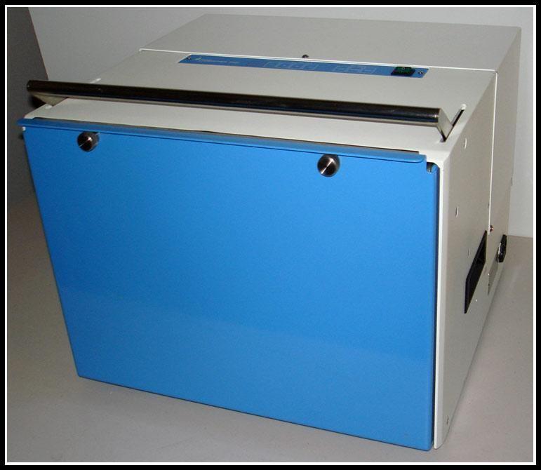 Seward Stomacher 3500 Lab Blender w WARRANTY
