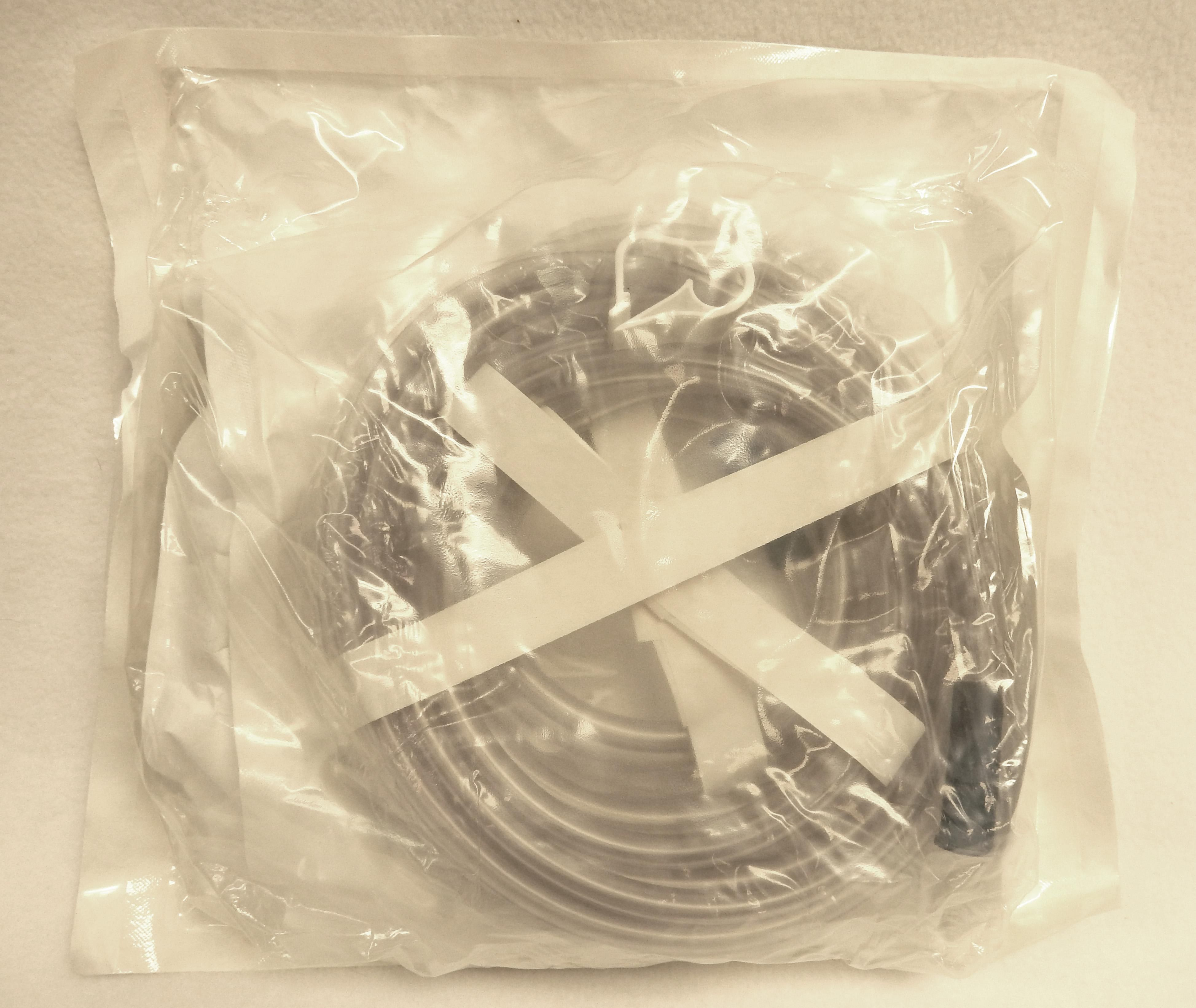 Stryker 502-200-000A Disposable Integrated Tubing Expired