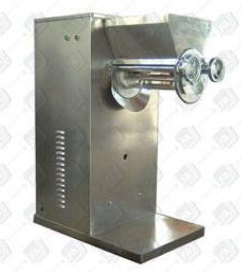 LFA Machines - GR Powder Granulators