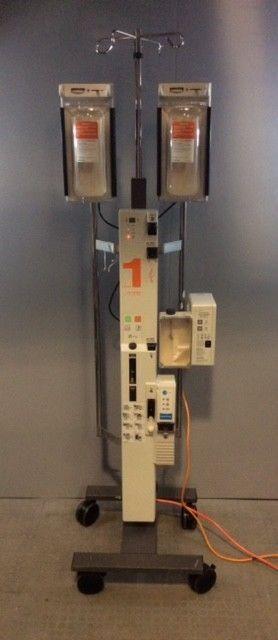 Smiths Medical Level 1 H-1200 Fluid/Blood Warmer #1, Medical, Healthcare