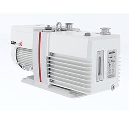 Welch CRVpro Direct Drive Rotary Vane Vacuum Pump (CRVpro16)