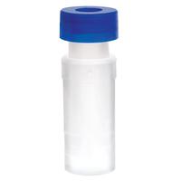 Thomson SINGLE StEP eXtreme Filter Vials