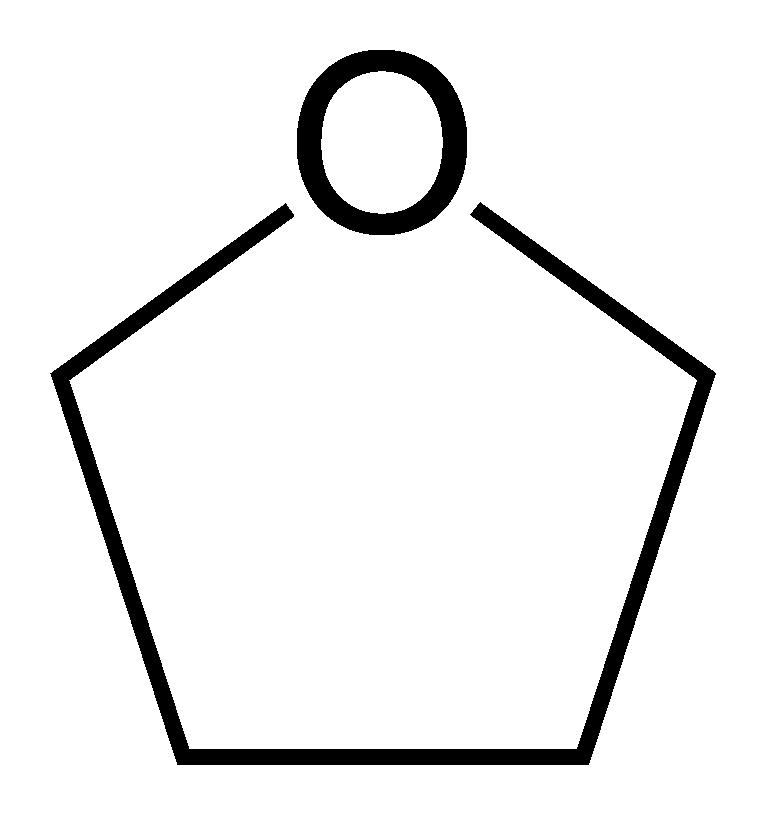Tetrahydrofuran 1L