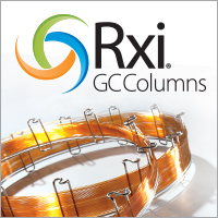 Rxi-624Sil MS Columns for Residual Solvents Analysis
