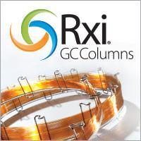 Rxi-17 Columns (fused silica)