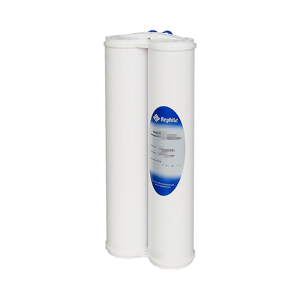 RephiDuo U Pack 2 (DI Feed Water)