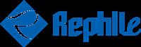 RephiDuo PreFilter cartridges (4pk)