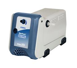 DryFast Ultra Diaphragm Pump 2032