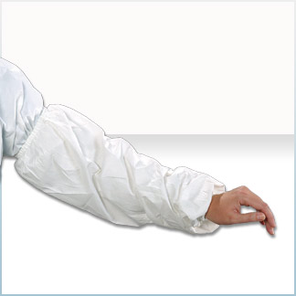 Critical Cover ComforTech Sleeves for Sterile Suites